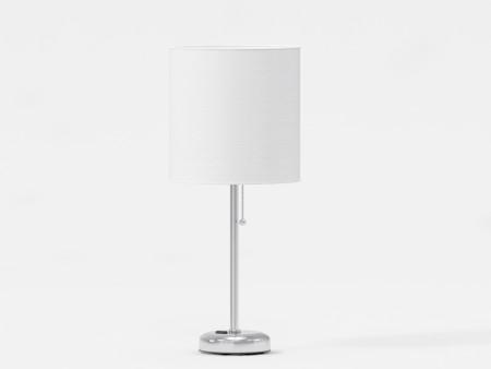 dabdu-lamp-1574179497.jpg