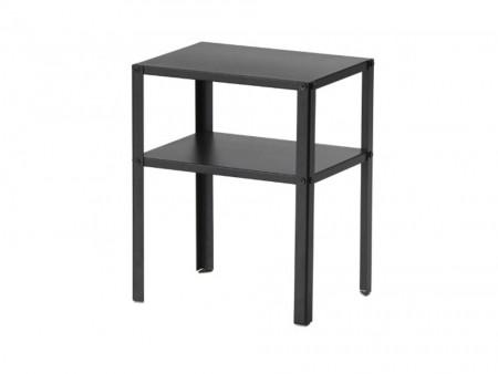 taylor-nightstand-1569512645.jpg