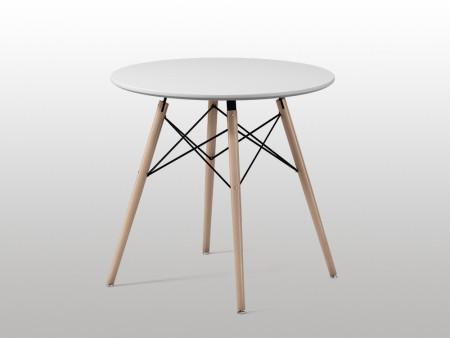mesmerise-dining-table-1573673195.jpg