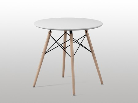 Mesmerize Dining Table