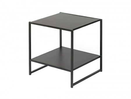 Tilly End Table